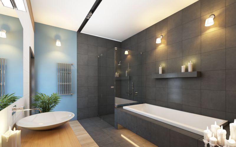 rnovation salle de bain a lyon - Renovation Salle De Bain Lyon