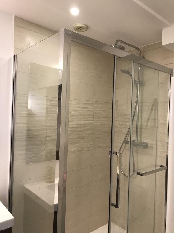 r nover sa cuisine et sa salle de bain lyon r novation int rieure de maison et appartement. Black Bedroom Furniture Sets. Home Design Ideas