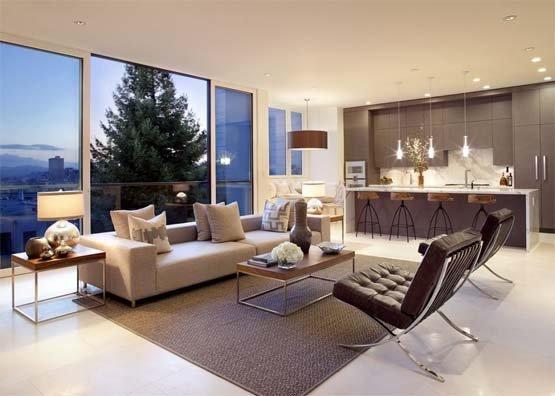 Awesome Decoration D Interieur De Maison Gallery - Design Trends