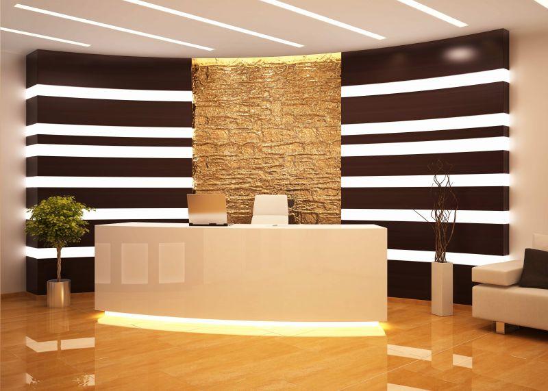 Rénovation de bureaux à lyon rénovation intérieure de maison et